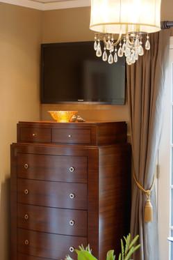 beard brownstone dresser2.jpg