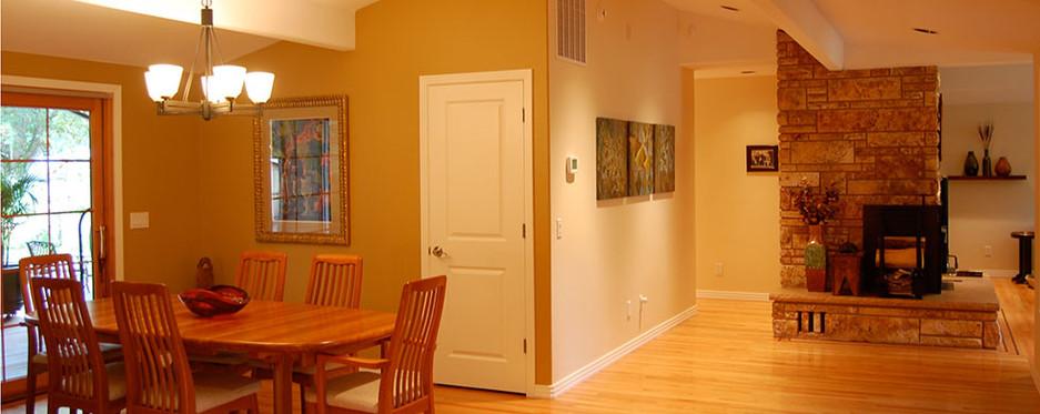 keyser-diningroom-980x390.jpg