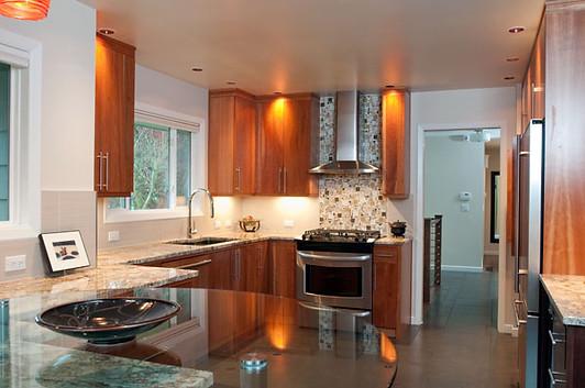 kitchen-remodel-sylvan (2).jpg