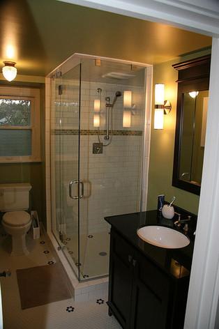 finished-bathroom.jpg