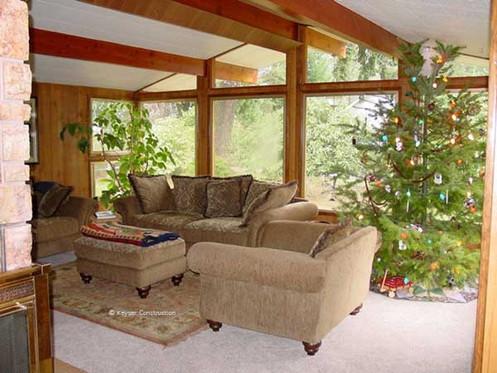 keyser-livingroom-after.jpg