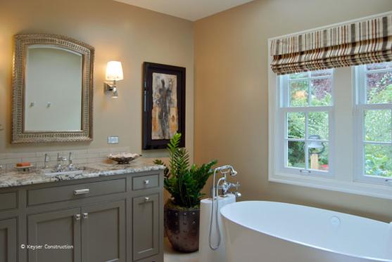 eastmoreland-bathroom-after.jpg