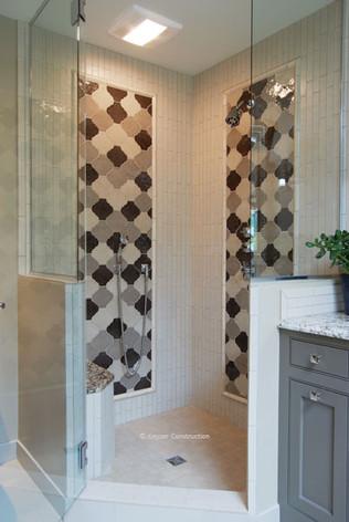 eastmoreland-shower.jpg