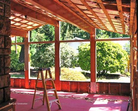 keyser-livingroom-before.jpg