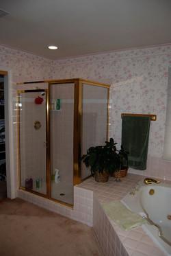 west-linn-shower-before.jpg