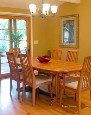 keyser-diningroom-after.jpg