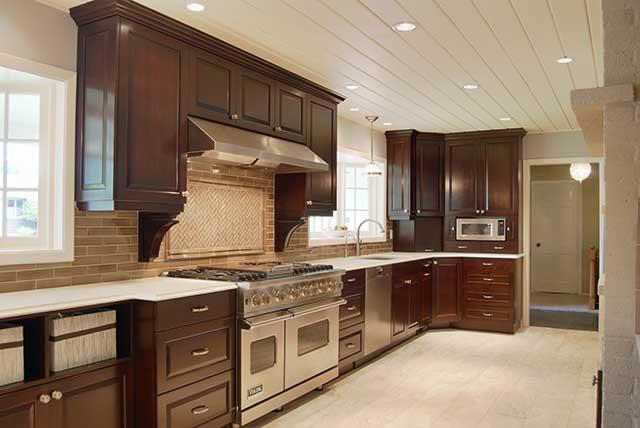 remodeled-kitchen-white-panel-ceiling-ke