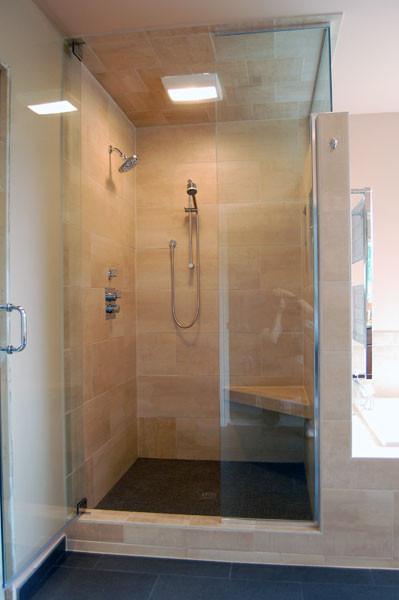 west-linn-shower-after.jpg
