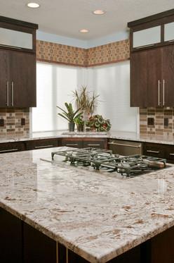 allen-kitchen2.jpg