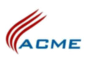 ACME-Logohr.jpg