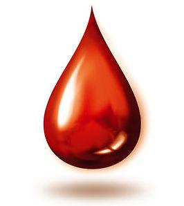 gota-sangue.jpg