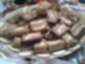 comida2.jpg