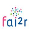 FAI2R | RMD-cohort | COVID-19 | e-cohorte