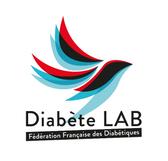 Diabète Lab