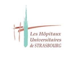 Hôpitaux Universitaires Strasbourg | PRAISE | Cancer | e-cohorte