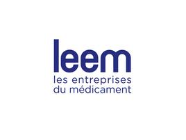 LEEM | OSCAR | base de données