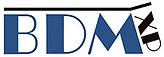 BDMXP