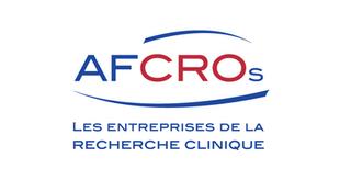 Associations de Patients dans la Recherche Clinique : pour une participation précoce et transparente