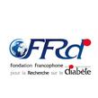 FFRD | SFDT1 | Diabète type 1 | e-cohorte