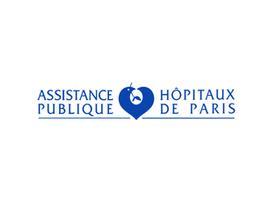 AP-HP |  ActConnect | Polyarthrite rhumatoïde |  e-cohorte