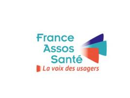France Assos Santé | Vivre-COVID19 | COVID-19 |  e-cohorte