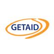 GETAID | I-CARE | MICI | e-cohorte | Europe