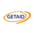 GETAID | TARGET | MICI | e-cohorte | Europe