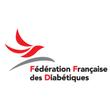 FFD | DiabèteLAB | Diabète | e-cohorte