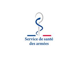Service de santé des armées | Chik  | Chikungunya | SNDS
