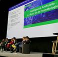 """Succès du symposium """"Intelligence artificielle : l'avenir de la rhumatologie ?"""""""
