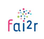 FAI2R