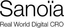 logo Sanoïa.png