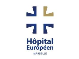 Hôpital Européen Marseille | 3L1 | Lupus | e-cohorte