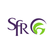 SFR | ART | Polyarthrite rhumatoïde | e-cohorte