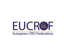 Groupe de travail des associations de patients de l'EUCROF