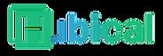 Logo Hubical (Romain)_edited.webp