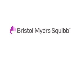 BMS | RA-ILD | Polyarthrite rhumatoïde | SNDS