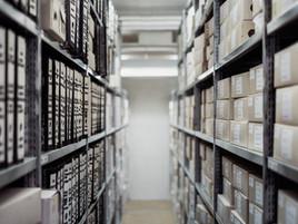Étude des prescriptions par l'analyse de données du Système national des données de santé [...]