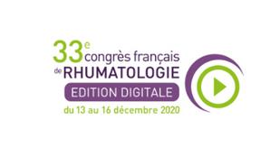 Succès du symposium sur le big data lors du congrès de la SFR 2020