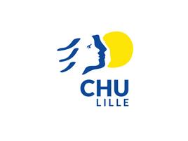 CHU Lille | MentCovRMD | COVID-19 |  e-cohorte