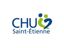 CHU Saint Etienne | SMART²T | RIC | e-cohorte