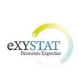 Collaboration avec eXYSTAT sur des études de bases de données sur la santé