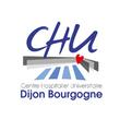 CHU Dijon | PRO-COVID | COVID-19 | e-cohorte