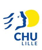 CHU Lille