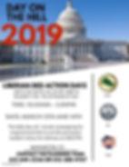 IMG-20190306-WA0000.jpg