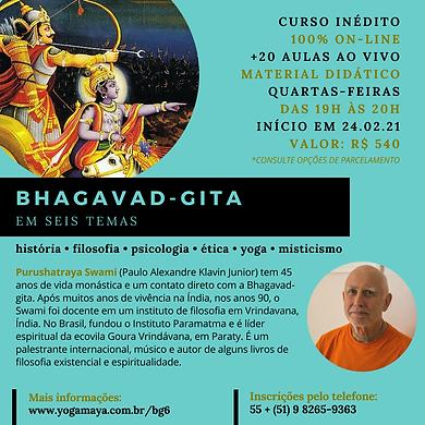 Cópia de bhagavad-gita (6).png