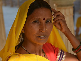 indian_woman_pixabay.jpg