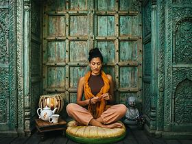 Meditation_copy_1.png