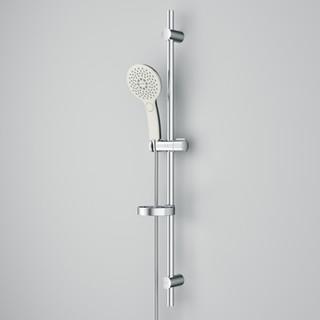 AMPM Inspire Shower Set.jpg