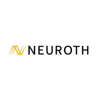 neuroth.png